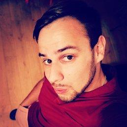 Daniel, 29 лет, Одесса