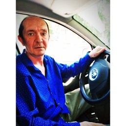 Александр, 45 лет, Пенза