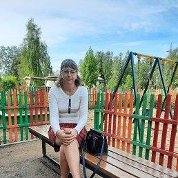 Галина, 42 года, Углич