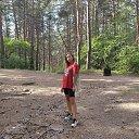 Фото Елизавета, Екатеринбург, 18 лет - добавлено 24 сентября 2020 в альбом «Мои фотографии»