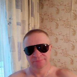 Сергей, Нижний Новгород, 44 года