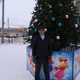 Алексей, Екатеринбург, 42 года