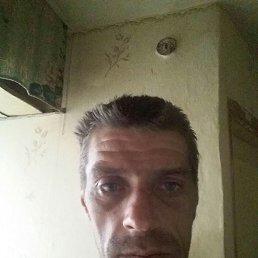 Сергей, Ахтырка, 35 лет