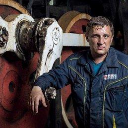 Сергей, 40 лет, Данилов