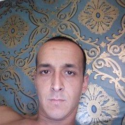 Павел, 31 год, Хабаровск