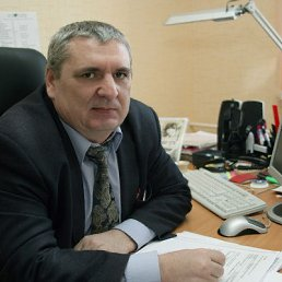 Сергей, 59 лет, Новороссийск