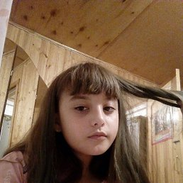 Евгения, 19 лет, Самара