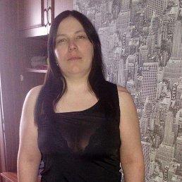 Мария, 32 года, Нижний Новгород
