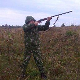Никита, 32 года, Удомля