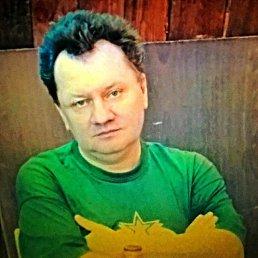 Алексей, 57 лет, Санкт-Петербург