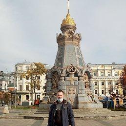 Алексей, 24 года, Нижний Новгород