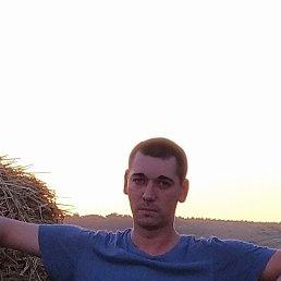 Алексей, 30 лет, Саратов