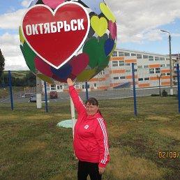 светлана, 38 лет, Ульяновск
