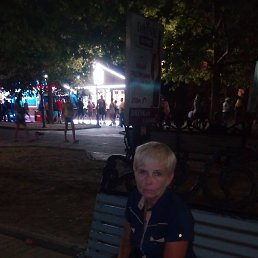 Кашуба, 61 год, Вольногорск
