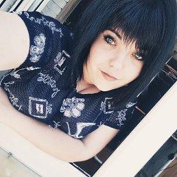 Екатерина, 23 года, Краснодар