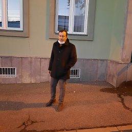 Гогита, 29 лет, Тбилиси