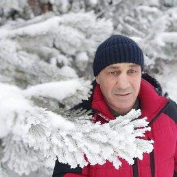 Олег, 51 год, Шадринск
