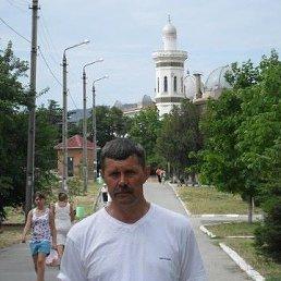 Андрей, 58 лет, Красноярск