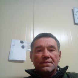 Слава, 50 лет, Ижевск