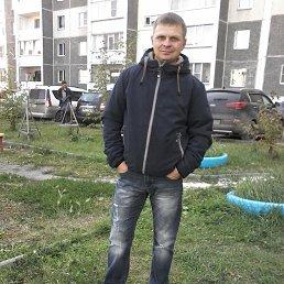 Леонид, 40 лет, Челябинск