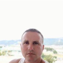 Алексей, 41 год, Нефтекумск