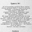 Фото Фотиния, Москва - добавлено 25 декабря 2020 в альбом «Мои фотографии»