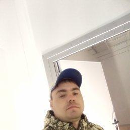 Михаил, 28 лет, Красноярск