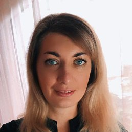 Елена, , Новосибирск