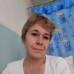 Оксана, 42 года, Тверь