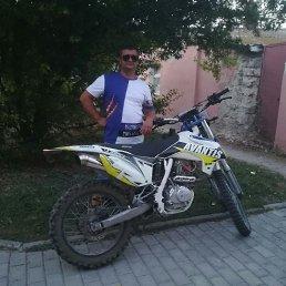 Евгений, 37 лет, Вешенская