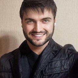 Фото Андрей, Екатеринбург, 35 лет - добавлено 30 ноября 2020
