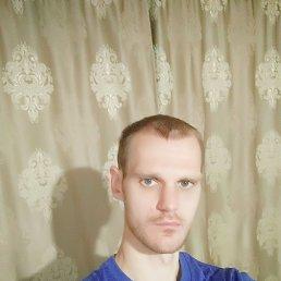 Иван, 28 лет, Владивосток