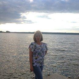 Оля, 42 года, Ижевск