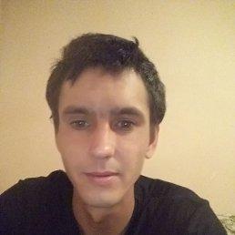 Антон, 35 лет, Омск