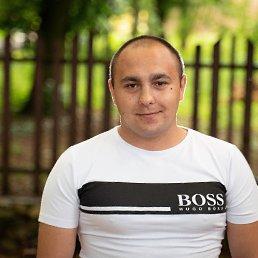 Микола, 23 года, Ужгород