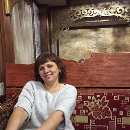 Наталья, 47 лет, Суздаль