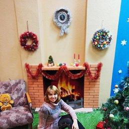 Оксана, 43 года, Пенза