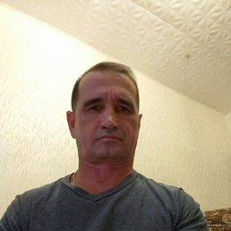 ахъяр, 52 года, Самара