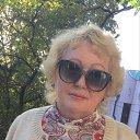 Фото Анна, Краснодар - добавлено 12 сентября 2020 в альбом «Мои фотографии»