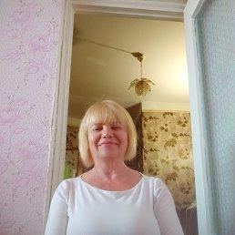 Татьяна, 59 лет, Васильков