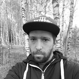 Павел, Нижний Новгород, 30 лет