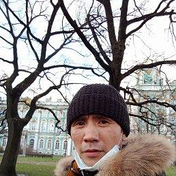 Илья, 36 лет, Мурманск