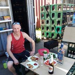 Александр, 43 года, Рига