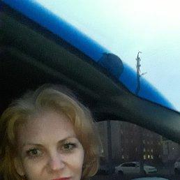 Александра, Набережные Челны, 36 лет