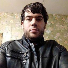 Евгений, 30 лет, Нижний Новгород