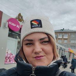 Фото Виктория, Омск, 27 лет - добавлено 21 октября 2020