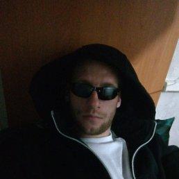 Алексей, Кемерово, 29 лет
