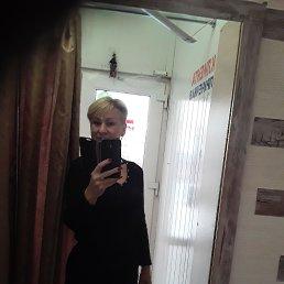 Елена, 40 лет, Калининград