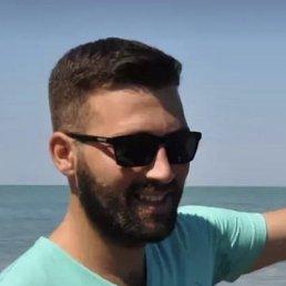Дмитрий, , Минск