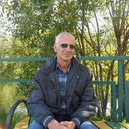 Фото Геннадий, Минусинск, 47 лет - добавлено 11 ноября 2020